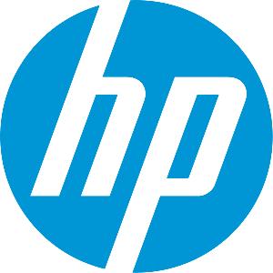 HP_Blue_RGB_150_MX__300x300