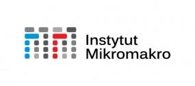 InstytutMikroMakro-logotyp-wersja_B-285x126