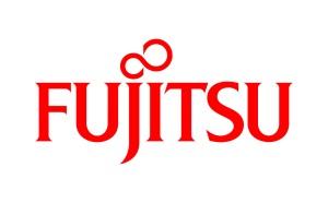 logo Fujitsu_300