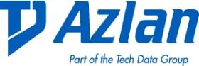 TD_Azlan-CMYK