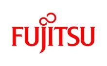 logo Fujitsu_220