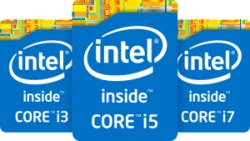 Intel_logo_core