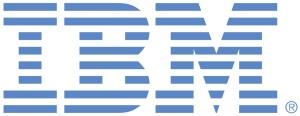 logo_IBM_R