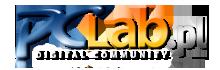pclab_logo