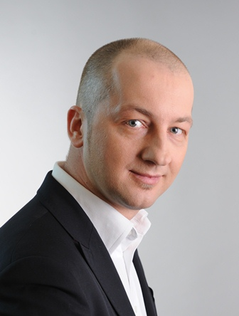 Jarosław Sokolnicki