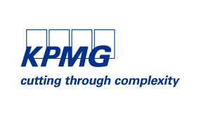 KPMG_Plus_Strapline_NormalUse_RGB_m