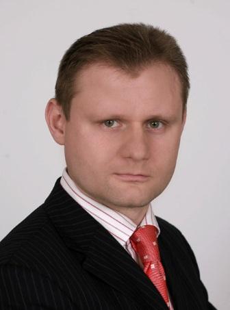 Radziwon_Krzysztof