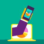 Rozwiązania dla urządzeń mobilnych - webinarium