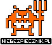 logo_niebezpiecznik