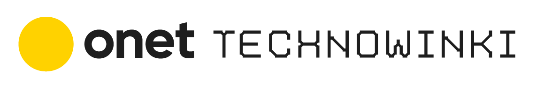 logo onet technologie