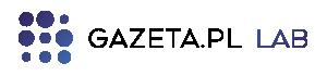 gazetalab-01